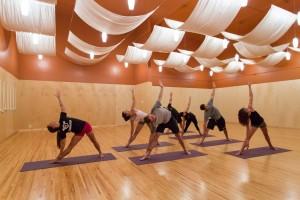 Group-Yoga-Signs Web-12 Resize
