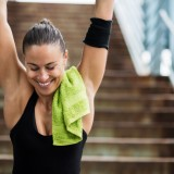 Fitness Challenges – To do it, or not to do it?