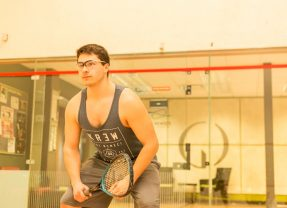 Summer Squash Event Thursday July 11th – Sign up
