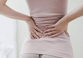 6 Myths About Low Back Pain  That May Surprise You