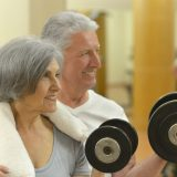 10 TIPS FOR FITNESS NEWCOMERS