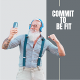 The Hidden Benefits to Lifting Weights As You Age