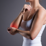 Is Inflammation Bad or Good?
