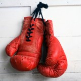 Boxing for Beginners