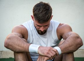 How do you gauge the success of a workout?