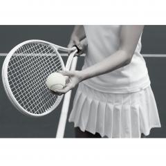 Tennis Leagues