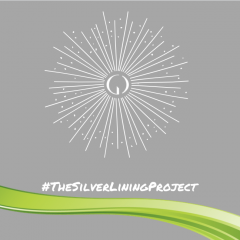 #The Silver Lining Project