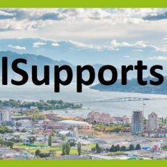 #GlobalSupportsLocal